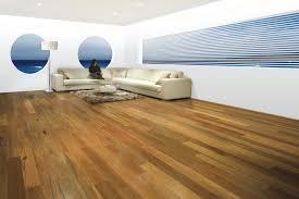 timber flooring gallery embelton flooring