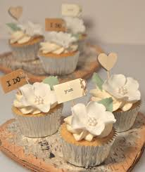 rustic wedding cupcakes bespoke cupcakes for weddings christenings and occasions