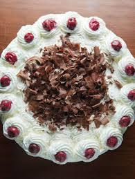 tropical birthday cake recipes food cake recipes