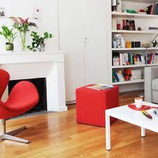 salon sans canapé couleur salon comment mettre du dans le salon sans se