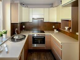 type of paint for cabinets what kind of paint to use on kitchen cabinets of 11 color styles