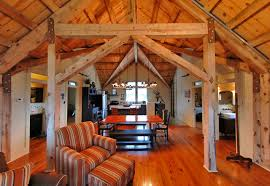 home interior picture frames beautiful ideas barn home interiors green mountain timber frames