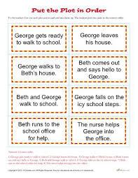 all worksheets jumbled sentences worksheets for grade 9