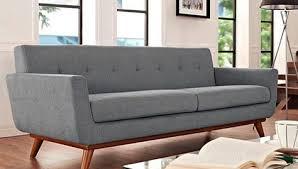 mã bel schillig sofa sofas sitzfeldt klares design und hoher anspruch für gar
