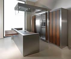Kitchen Cabinets Colors And Styles by Contemporary Kitchen Cabinets Contemporary Cabinets Kitchen