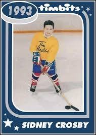 sidney crosby birthday card 1629 best sidney crosby images on sidney crosby