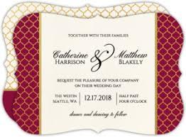 Christmas Wedding Invitations Christmas Wedding Invitations U0026 Christmas Themed Wedding Invitations
