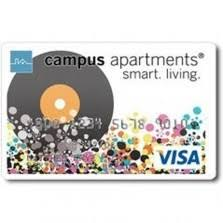 branded gift cards 97 best cool promotional products images on corporate