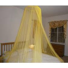 Travel Mosquito Net For Bed Outdoor Canopy With Mosquito Net