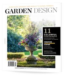 garden u0026 landscape design ideas and tips garden design