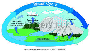groundwater stock images royalty free images u0026 vectors shutterstock