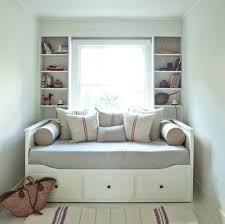 how to build a daybed diy daybed with storage medium size of white build a daybed with