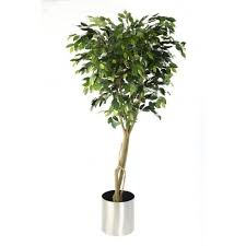 13 best artificial office plants images on office