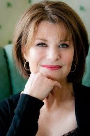 chin length haircuts for 50 year olds 10 best for us 50 year old gals images on pinterest hairstyle
