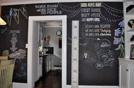 kitchen shaker kitchen cabinet doors featured categories