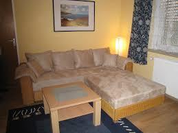 Ferienwohnung Bad Krozingen Ferienwohnung Ruppenthal Vermietung Als Holiday Apartment Und