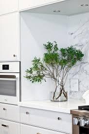 Kitchen Settings Design by 134 Best Elizabeth Metcalfe Images On Pinterest Design