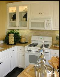 Kitchen Cabinets In Denver Cabinet Refinishing Denver 200 Savings Cabinet Refinishing