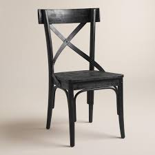 dining room wingback dining chair modern wingback chair cheap