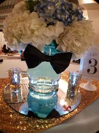 bow tie baby shower glamorous bow tie baby shower centerpieces 42 about remodel baby