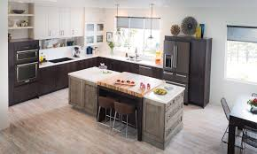 Matte Appliances Clean Slate Emergence Of Matte Finishes Dulls Stainless Steel