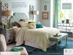 pier one imports black friday pier 1 imports headboards 1117