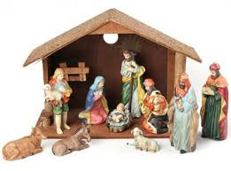 charming decoration christian decorations spiritual