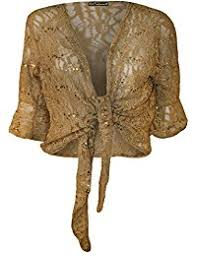 Gold Sequin Cardigan Amazon Com Golds Sweaters Clothing Clothing Shoes U0026 Jewelry