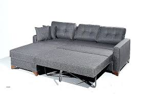 Leather Sofa Bed With Storage Sofa Bed Ottoman Sofa Beds New 3 Sectional Storage Sofa Bed With