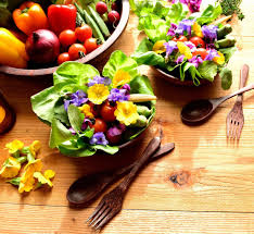 watchfit spring food trends in 2014 that your diet will love