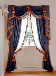 Valance Curtains For Bedroom English Style Curtains For Bedroom And Window Valances Curtain