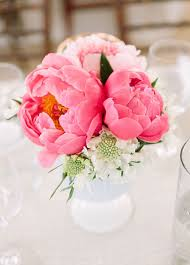 wedding flowers names top 10 wedding flowers names and photos