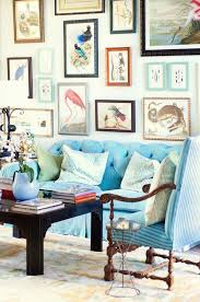 best 25 eclectic gallery wall ideas on pinterest traditional