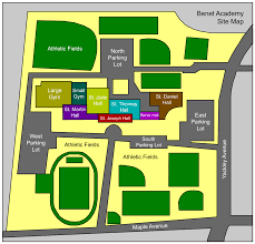 Tcc South Campus Map Myers Park High Campus Map Image Gallery Hcpr
