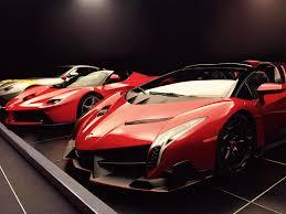 voiture de sport lamborghini images gratuites rouge véhicule italie auto machine voiture