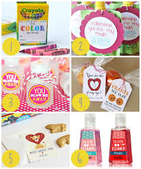 valentines for kids kids s day ideas from the dating divas