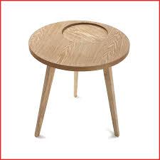 canape forme ronde canape forme ronde 122539 table de chevet bout de canapé style