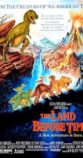 land 1988 imdb