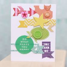 156 best card images on card happy