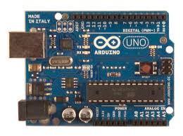 amazon black friday wiki amazon com arduino uno 3 ultimate starter kit includes 12 circuit