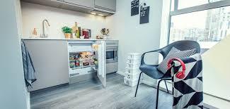 Vita Interiors Voucher Code Student Accommodation Newcastle Upon Tyne Unilodgers Com
