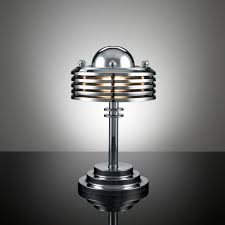 art deco lamps lighting and ceiling fans