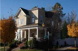Barnes And Noble Huntersville Nc Birkdale Village Huntersville Nc Homes U0026 Townhomes For Sale