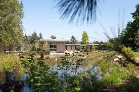 Botanical Garden Bellevue Seattle Djc Local Business News And Data Environment