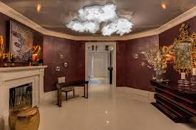 Drake Design Home Decor Decorator Show House Amazing Kips Bay House Not Your Everyday