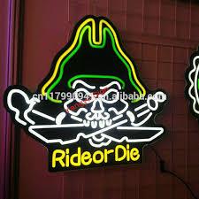 bud light light up sign budweiser bud light up bar signs beer bar flex neon light sign me082