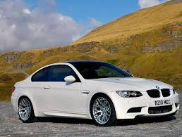 bmw high price best 25 bmw price ideas on bmw motorcycles prices