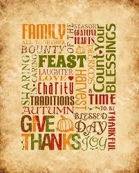 best 25 thanksgiving prints ideas on thanksgiving