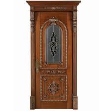 main door wood carving design main door wood carving design