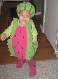 Watermelon Halloween Costume 39 Cutest Happened 20 Entire